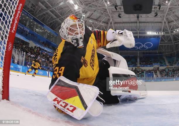 Znalezione obrazy dla zapytania pyeongchang 2018 ice hockey danny aus den birken