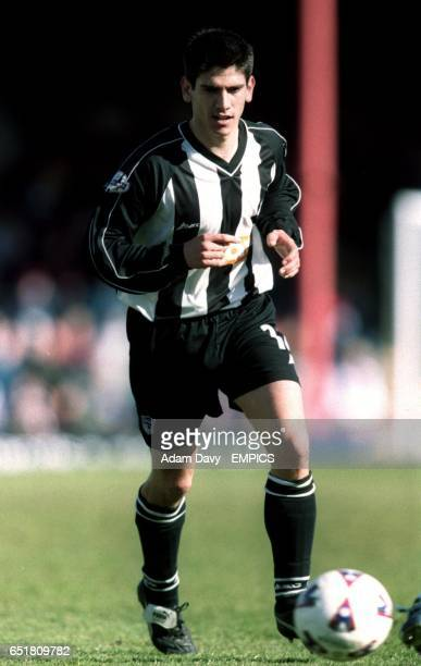 Danny Butterfield Grimsby Town