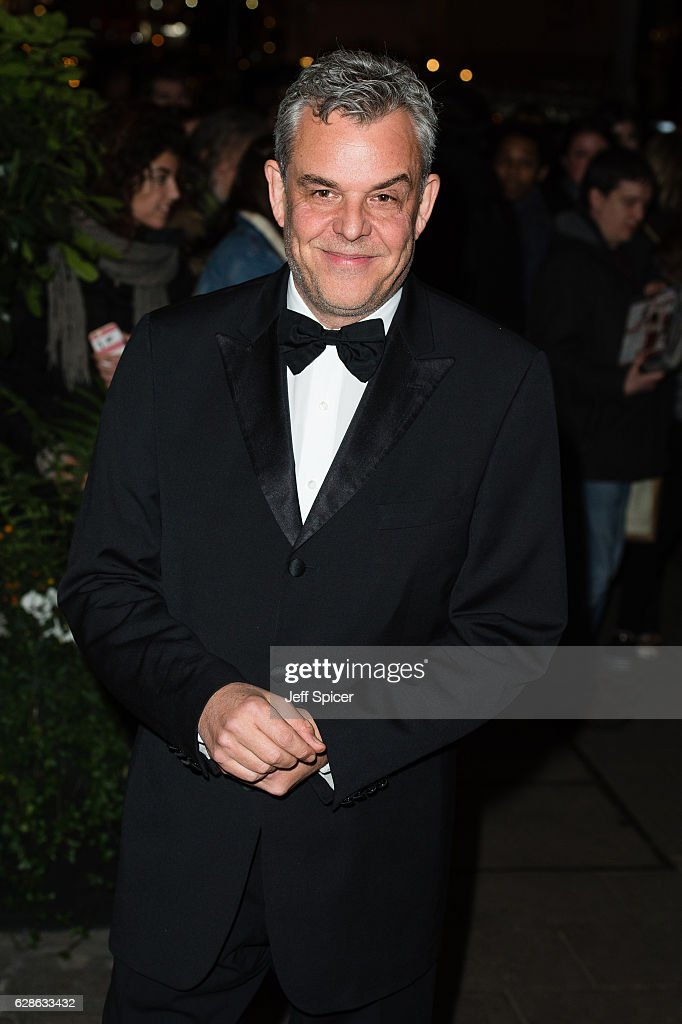 Evening Standard Film Awards - Arrivals