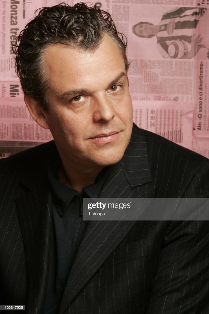 "2004 Toronto International Film Festival - ""Silver City"" Portraits"