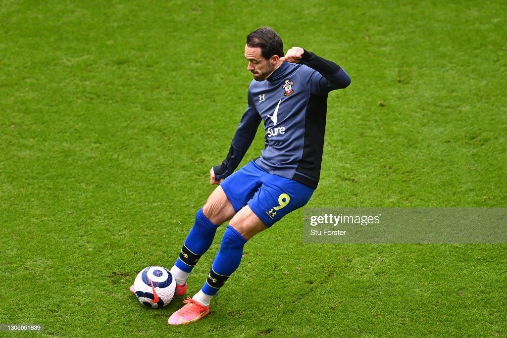 Sheffield United v Southampton - Premier League : News Photo