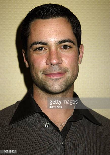 Danny Pino Stock Photos And Pictures Getty Images