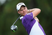 charlotte nc danny willett england plays