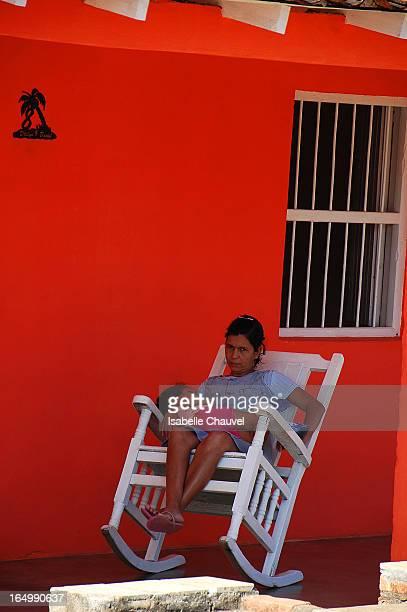 CONTENT] Dans la région la plus ancienne de Cuba l'une des plus jolies vallées de la sierra de los Organons celle de Vinales est classée au...