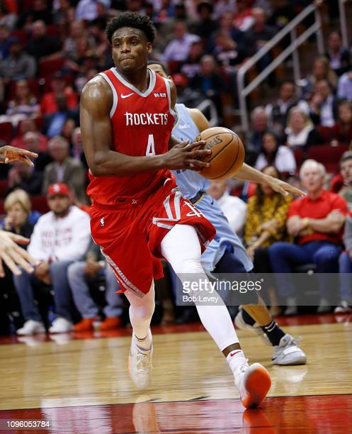 Danuel House Stock Photos And Pictures