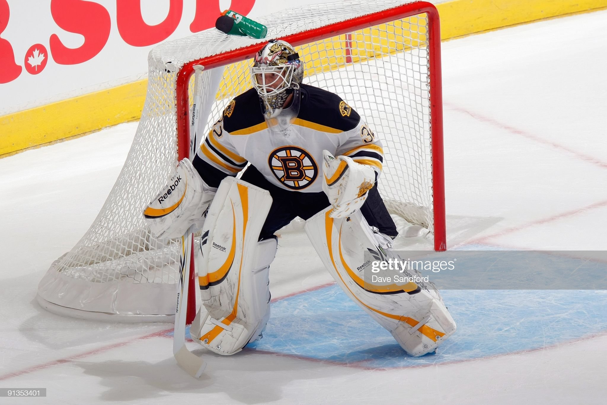 dany-sabourin-of-the-boston-bruins-keeps
