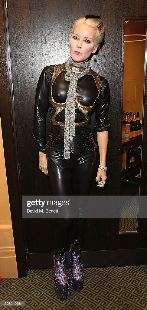 SHOWStudio Fashion Film Awards Ceremony