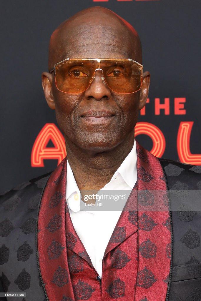 NY: 2019 Tribeca Film Festival