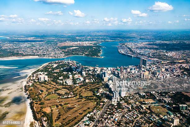 dar es salaam - tanzania stock pictures, royalty-free photos & images