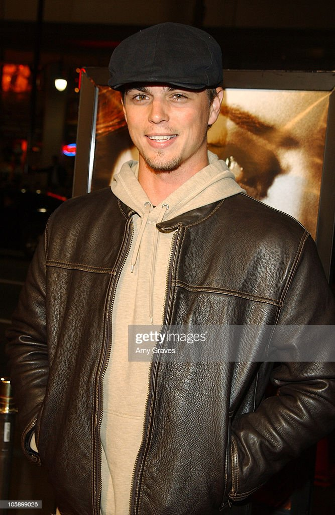 """BloodRayne"" Los Angeles Premiere - Red Carpet"