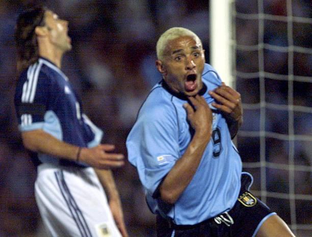 Image result for uruguay argentina 2001