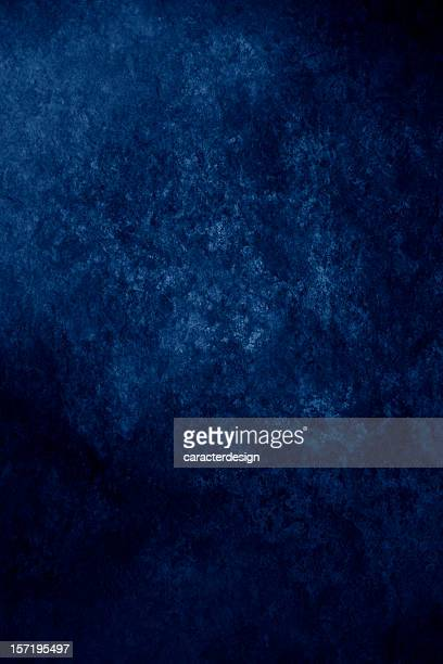dark blue background - dark blue stock pictures, royalty-free photos & images