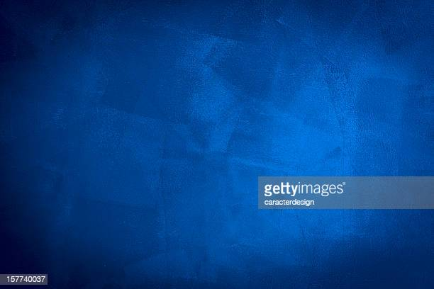 dark blue grunge background - abstract backgrounds stock pictures, royalty-free photos & images