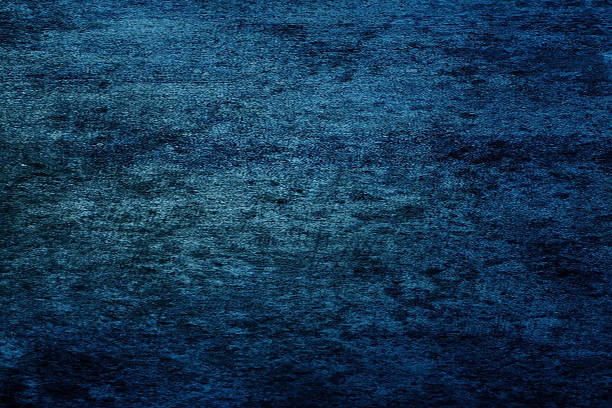 Blue Grunge Background: Free Abstract Background Grunge Images, Pictures, And