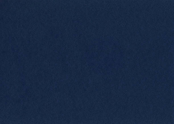 Free Dark Blue Background Images Pictures And Royalty Free