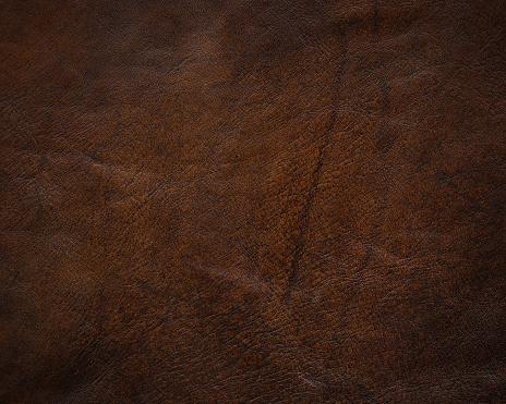 dark brown leather texture 182725928