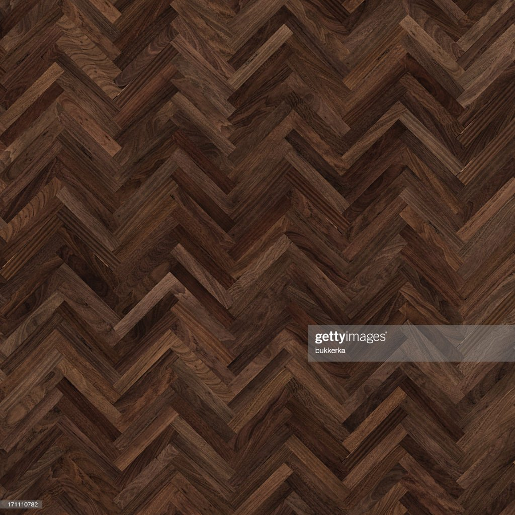 Hardwood Floor Stock Photos and Pictures Getty Images