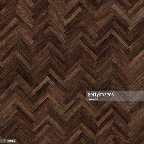 Dark brown wood background XXXL