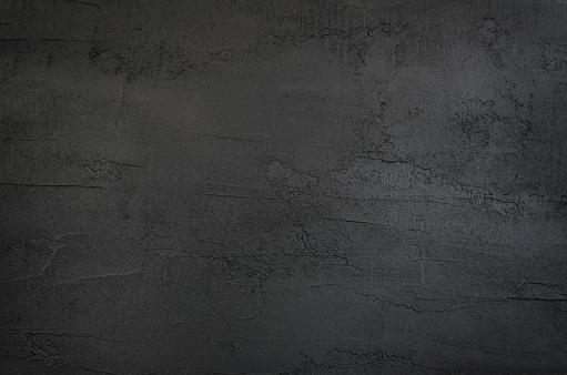 Dark gray and black texture concrete background 1055588008