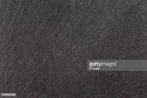dark gray granite texture or background with vignette - granite stock pictures, royalty-free photos & images