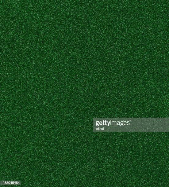 dark green glitter