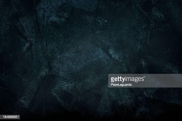 dark grey grunge background - dark stock pictures, royalty-free photos & images