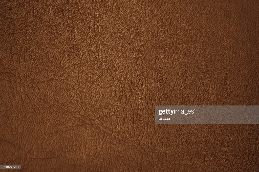 Free Brown Leather Images Pictures And Royalty Free