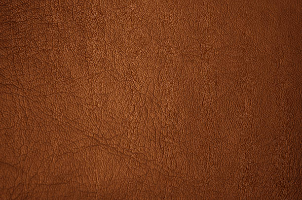free brown leather images pictures and royalty free stock photos. Black Bedroom Furniture Sets. Home Design Ideas