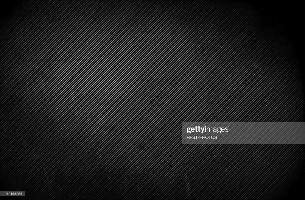 Free Black Background Images Pictures And Royalty Free