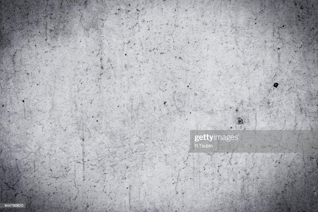 Dark grungy texture : Stock Photo