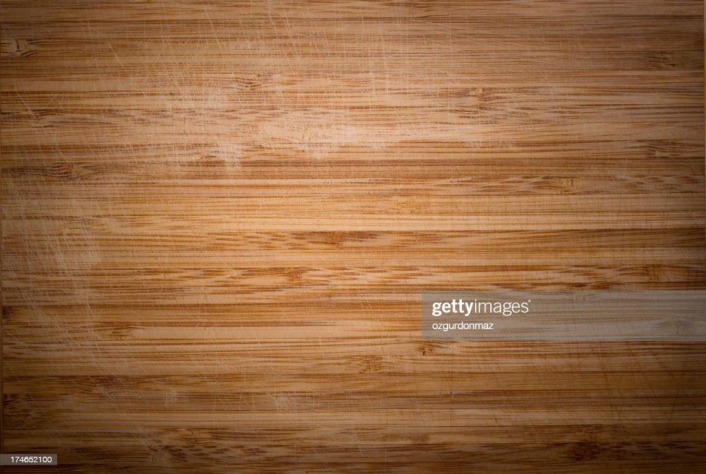 Dark Hardwood Background Stock Photo Getty Images