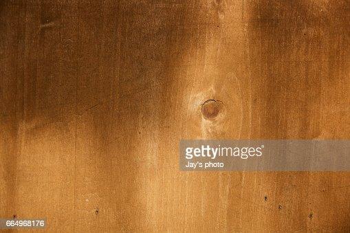 dark hardwood background. Keywords Dark Hardwood Background T