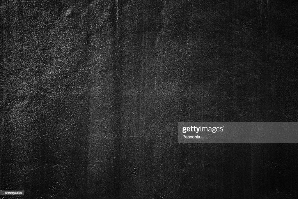 Dark Metal Background XXXL   Stock Photo. Dark Metal Background Xxxl Stock Photo   Getty Images