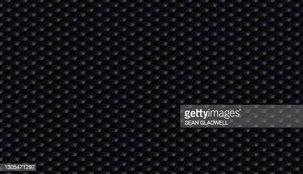 dark mode pattern - graphic print stock pictures, royalty-free photos & images