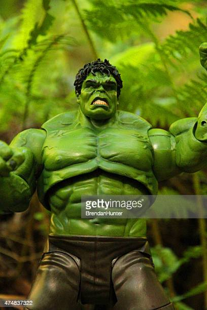 dark rage - incredible hulk stock photos and pictures