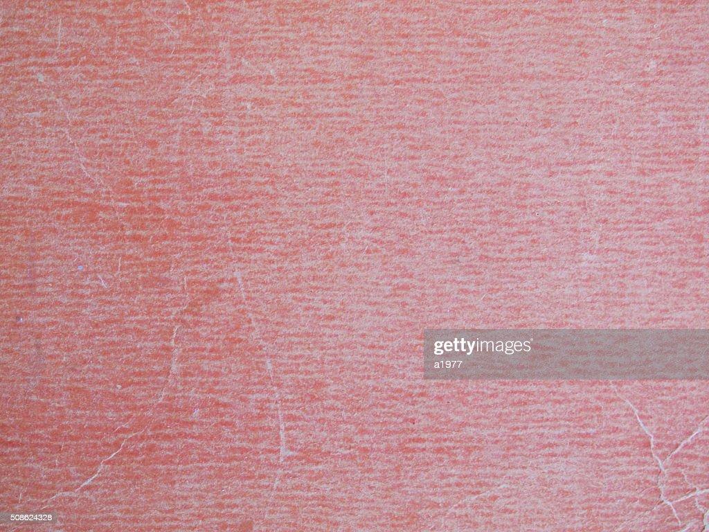 dark red blank paper : Stock Photo