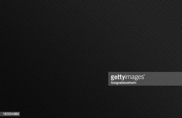Dark serious carbon fiber background