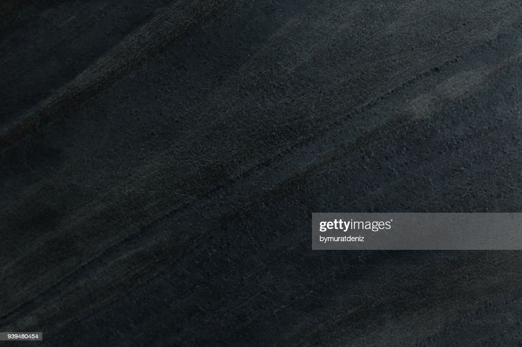 Dark stone background : Stock Photo