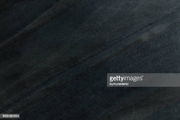 dark stone background - blackboard stock photos and pictures