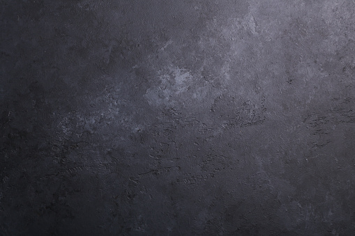 Dark stone texture background Copy space Flat lay 1138013728