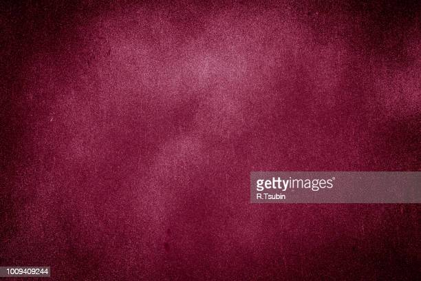 dark texture background with bright center spotlight