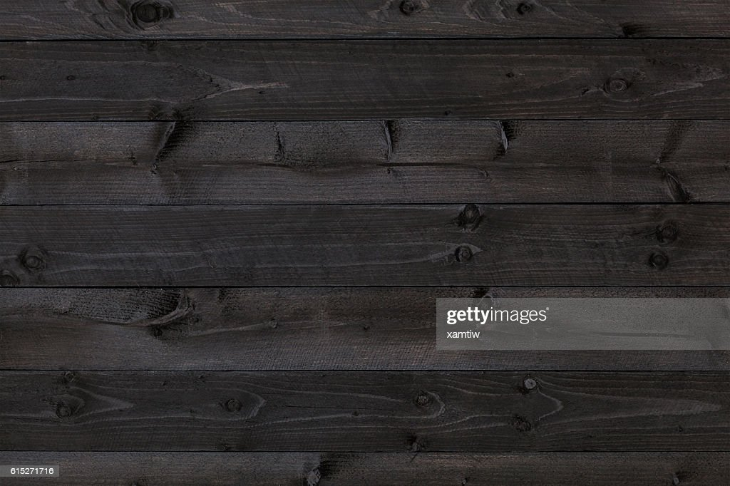 mediagettyimagescomphotosdark wood background