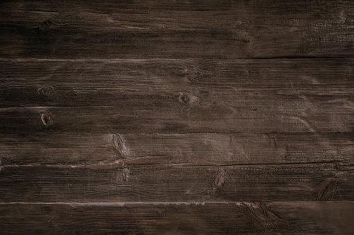 Dark wood background 1053151614