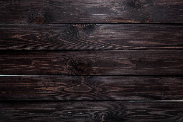 Free Dark Wooden Table Background Images Pictures And Royalty Free