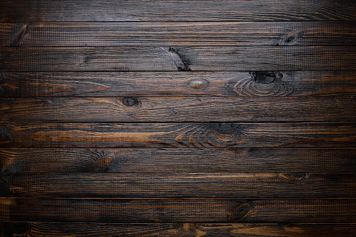 Dark wood background 933501774