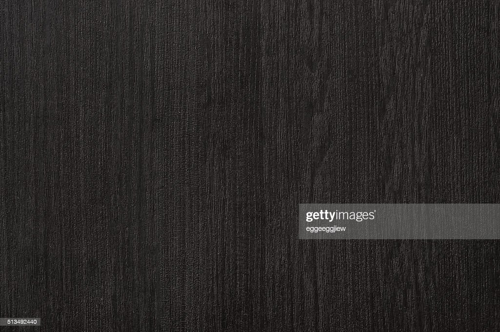 dark wood floor background. dark wood grain background floor r