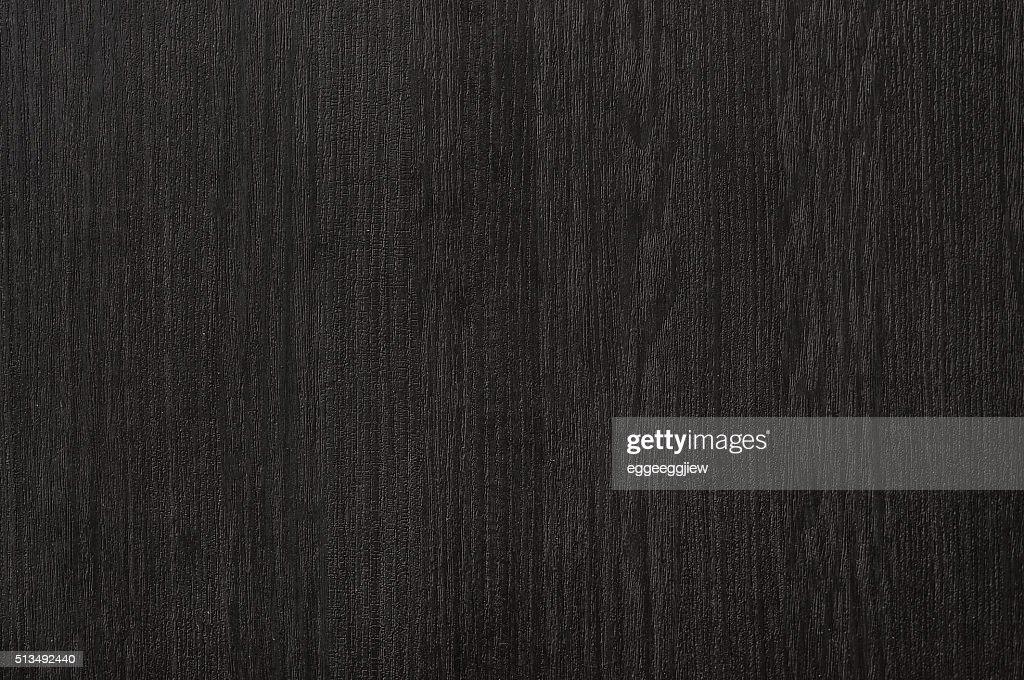 dark wood floor background. dark wood grain background floor r
