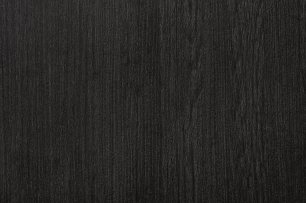 Black W Dark Wood Grain Console ~ Free dark wood background images pictures and royalty
