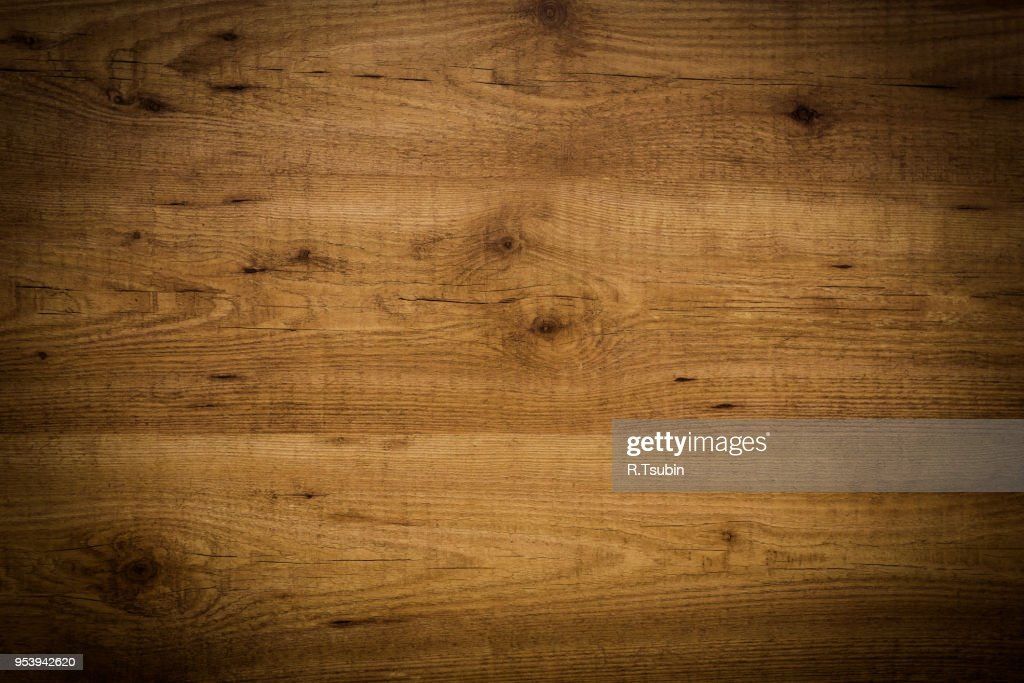 Dark wood texture background composition : Stock Photo