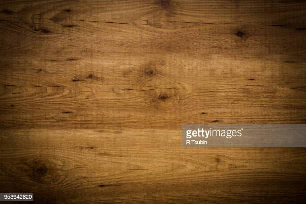 dark wood texture background composition - legno foto e immagini stock